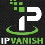 ipvanish seo araçları tavsiyesi