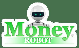 money robot seo aracı
