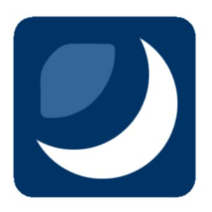 dreamhost hosting firması