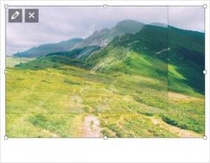 wordpress 3 9 resim duzenleme