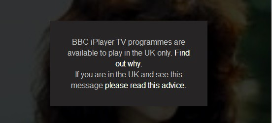 bbc iplayer dizi izle