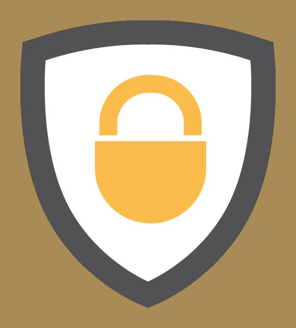 google ssl sertifikası kullanan siteler daha üst sıralarda yer alıyor