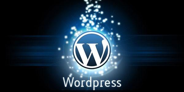 wordpressi neden kullanmaliyiz