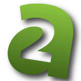 a2hosting firması
