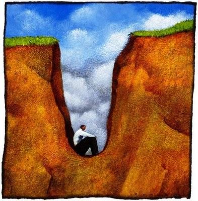 sınırlar ve çerçeve içerisinden çıkamamak