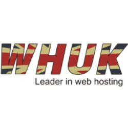 webhosting co uk firmasi