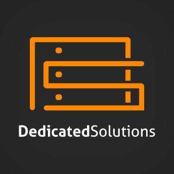 dedicated solution kiralık sunucu firması