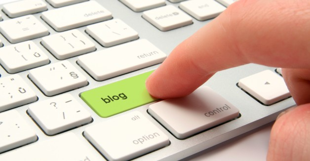 blog dünyasına girmek isteyenler takip etmesi gereken önergeler.