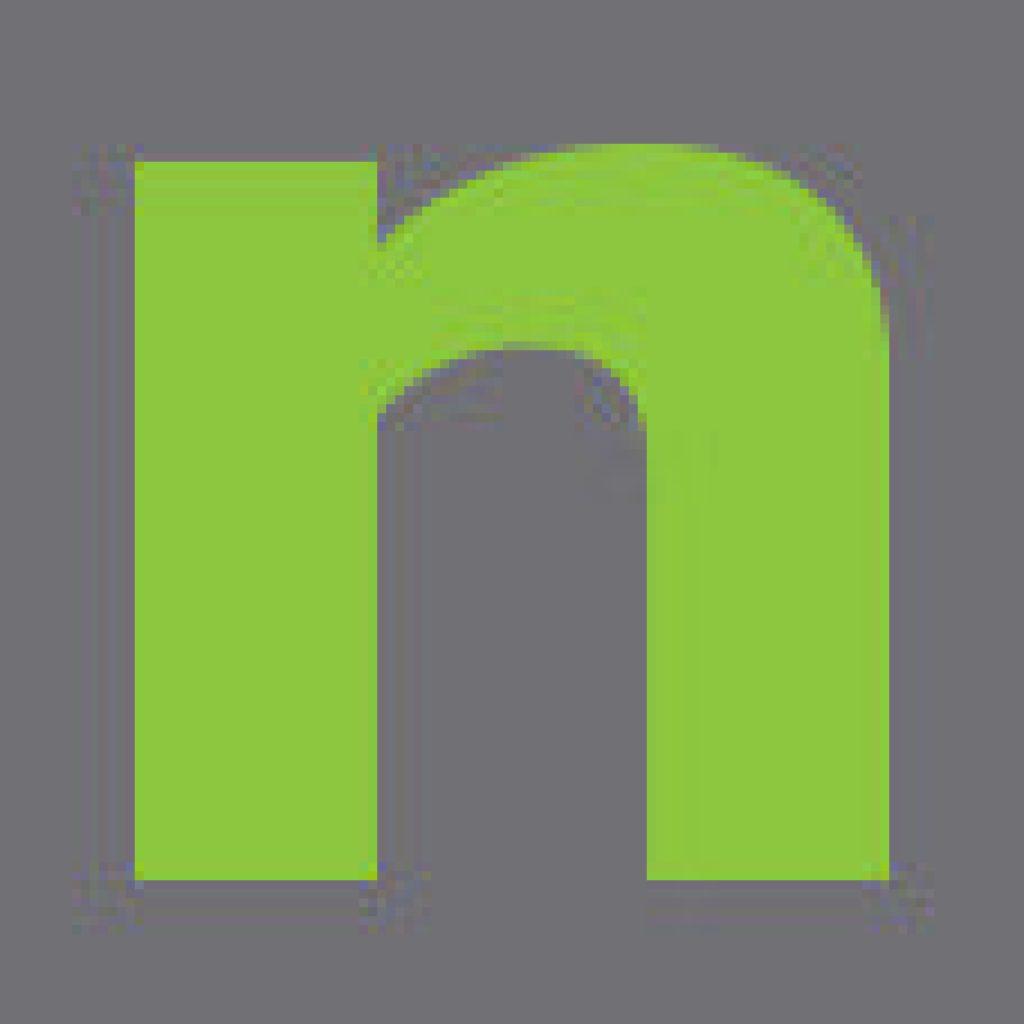 uygun fiyata alan adı kayıt ettirebilieceğiniz domain firmalarından bir tanesi name.com