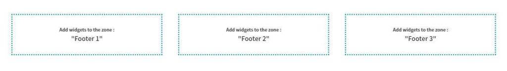 wordpress footer bölümünde yapılması gereken düzenlemeleri öğrenebilir ve gerekli adımları atabilirsiniz.