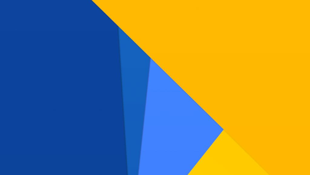 google adsense ile gelir elde etme yöntemleri