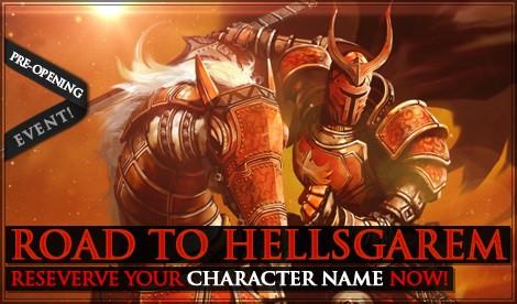 71f0a9df26d8c Knight Online Hellsgarem'e giriş nasıl yapılır? Garanti yöntem ile lagsız  oyna!