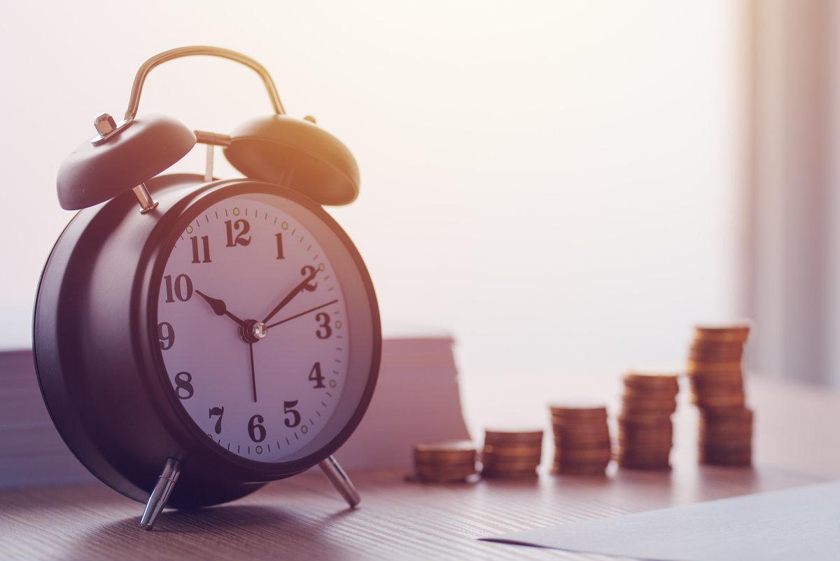blog yazarken vaktin ne kadar önemli olduğunu ilerleyen dönemlerde anlayacaksınız ve kesinlikle boşa harcanmaması gereken bir şey olduğunu kavrayacaksınız.