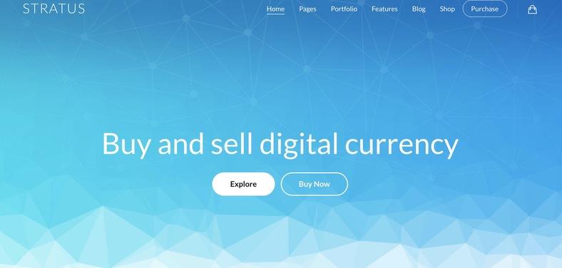 bitcoin ve alt koin alım satım borsa teması
