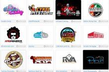 En iyi logo tasarım firmaları – Kaliteli tasarıma uygun fiyatla sahip olun!