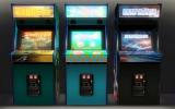 Büyük flash oyun sitesi projesi