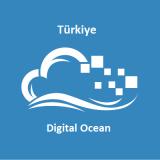 DigitalOcean üye olma ve ilk dropleti oluşturma