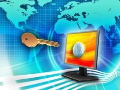 En iyi VPN programları 2018! Ücretli ve ücretsiz VPN programı