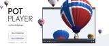 En iyi video oynatıcı programlar – Hız, otomatik alt yazı, kalite!
