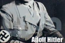 Adolf Hitler – Kavgam alıntılar ve önemli gördüğüm noktalar