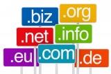 En ucuz domain | alan adı firmaları 2020 – Domain nedir öğren!