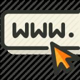 Alan adı | Domain ve hostingi farklı firmalardan alabilir miyim? İşte cevabı!