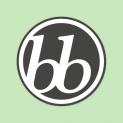 WordPress'e BBpress forum kurma ve Türkçeleştirme