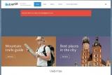 İnternet sitesi nasıl kurulur? Site açmak çok kolay! Resimli anlatım