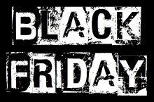 Black Friday Hosting indirimleri – Çılgın indirimler!
