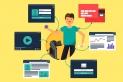 Blog nasıl açılır ve yönetilir? Detaylı blog açma rehberi