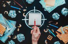 Blog nasıl yazılır? Yılların tecrübesi ile 3 önemli blog yazma yönergesi