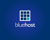 Bluehost hosting nasıl? Editör ve kullanıcı yorumları