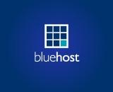 Bluehost hosting paketi güncellemesine gidiyor