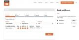 WordPress rezervasyon ve randevu eklentileri ile zamanı doğru yönetin!