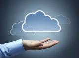 Bulut hosting sunucu firmaları  – Cloud sunucu ile hızlı siteler!