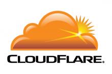Cloudflare nedir? Kurulumu nasıl yapılır?