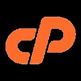 En iyi CPanel hosting firmaları – Kaliteli tavsiyeler 2019
