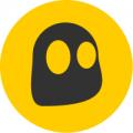 Tamamen ücretsiz VPN