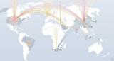 DDOS korumalı hosting firmaları – Sitenizi güvende tutun
