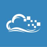 Digital Ocean Hindistan veri merkezini hizmete soktu