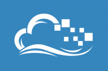DigitalOcean Frankfurt/Almanya'da hizmet vermeye başladı