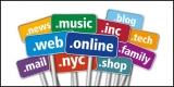 Ücretsiz alan adı   domain sorgulama. Uygun fiyata satın al ve siteni kur!