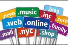 Ücretsiz alan adı | domain sorgulama. Uygun fiyata satın al ve siteni kur!