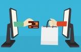 E-ticaret sitesi nasıl kurulur? Neler gerekli? A'dan Z'ye anlatım!