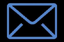 En iyi 3 email hosting firması – Kurumsal email kurulumu