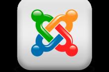 En iyi 3 Joomla hosting firması – Kaliteli tavsiyeler