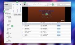 En iyi 10 karaoke programı Windows/MAC özel