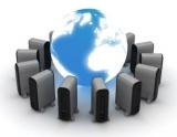 En iyi reseller | Bayi hosting firmaları – Uygun fiyata satın al!