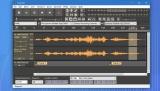 En iyi ses kaydetme programları – Windows ve MAC için!
