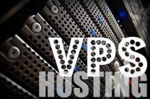 En iyi VPS hosting | Sanal sunucu firmaları – 2019 tavsiyeleri!